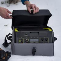 Goal Zero Yeti Protection Case