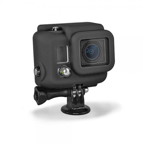 xsories Silicon Cover für GoPro
