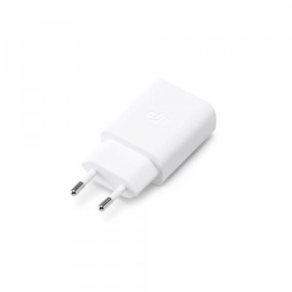 DJI 18W USB Charger für Mavic Mini & Mini 2