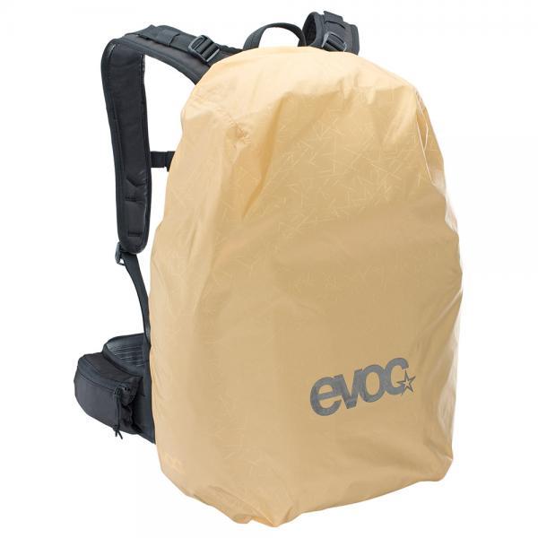 EVOC CP 18L