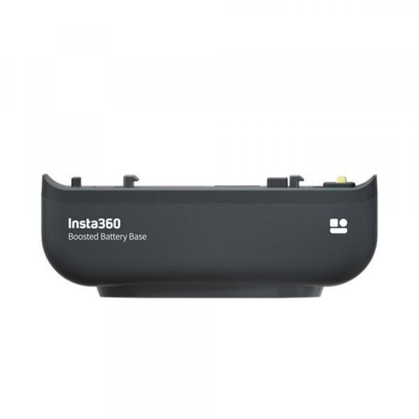 Insta360 Boosted Akkubasis für ONE R