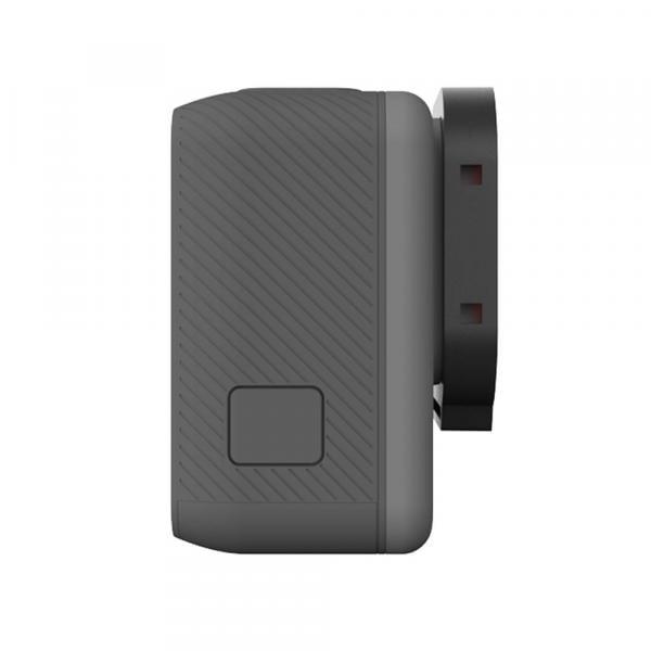 PolarPro Snorkel-Filter für HERO5-7 Black
