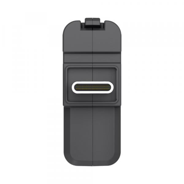 Insta360 Dual 3,5mm USB-C Adapter für ONE X2