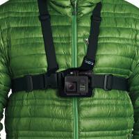 GoPro Chest Mount Brustgurt