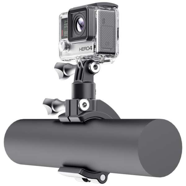 SP Gadgets Roll Bar Mount