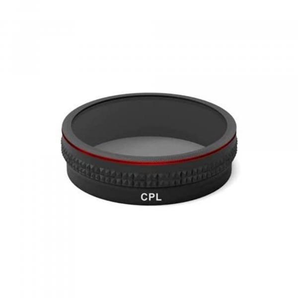 Freewell Gear CPL-Filter (4K-Series) für DJI Phantom 4 Pro