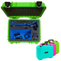 B&W GoPro Karma Grip Case Limited Edition