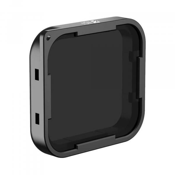 Freewell ND4-Filter für HERO5-7 Black