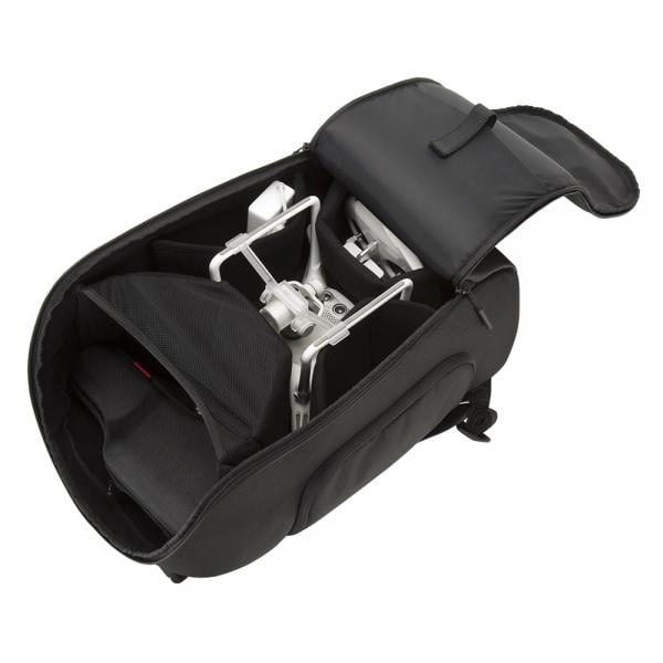 incase Drone Pro Pack