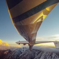 GoPro Suction Cup Mount incl Schnellspannplatte