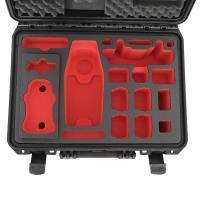 TOMcase Team Edition XT430 für DJI Mavic 2 & Mavic Mini