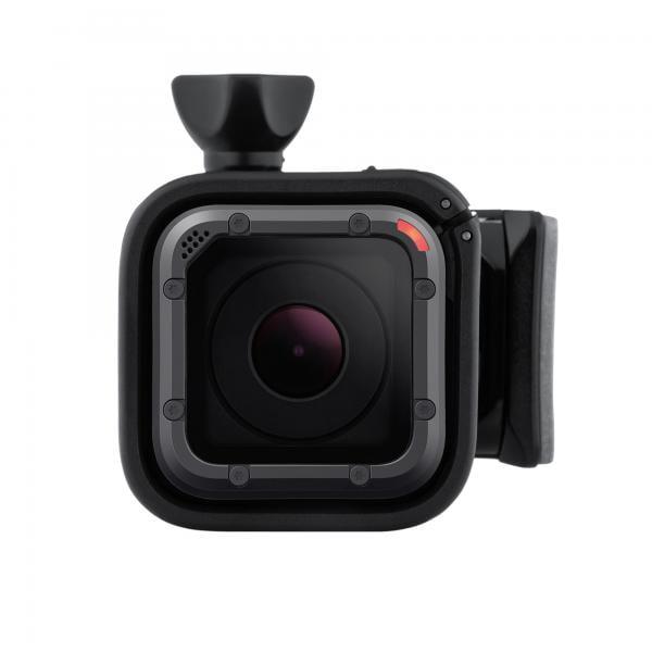 GoPro Side Mount für HERO Session/HERO5 Session