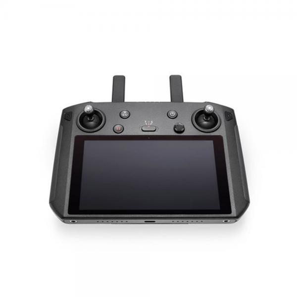 DJI Mavic 2 Enterprise (Zoom) - Universal Edition mit Smart Controller