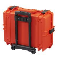 TOMcase Copter Trolley für DJI Phantom 4 & Pro/Pro Plus