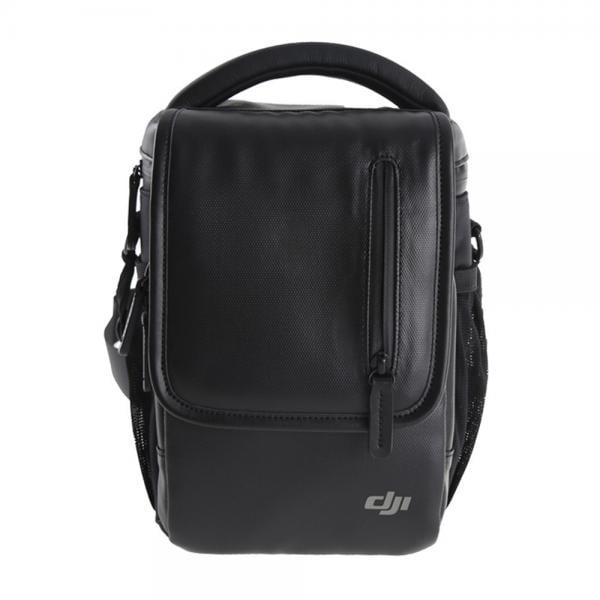 DJI Mavic Pro Schultertasche / Shoulder Bag REFURBISHED