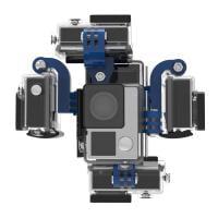360RIZE Uni360 6er Rig