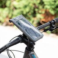 SP Connect Bike Bundle II für iPhone