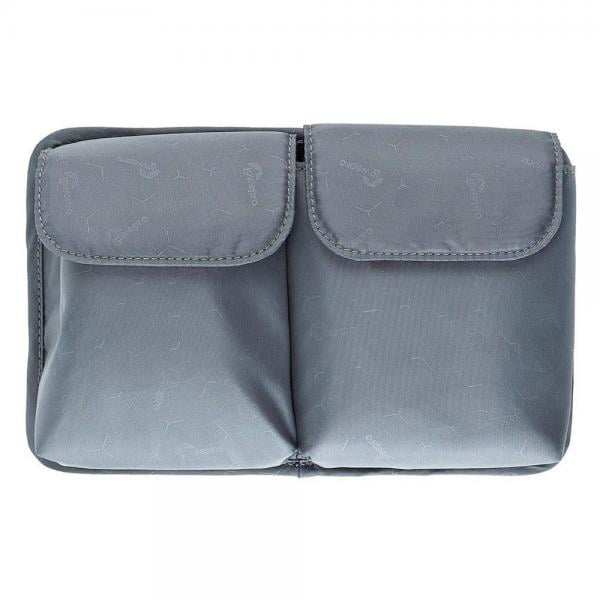 Lowepro GearUp Pouch Large