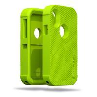 GoPole Bobber Case für IPHONE XS/X