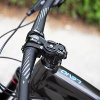 SP Connect Bike Mount Pro XL