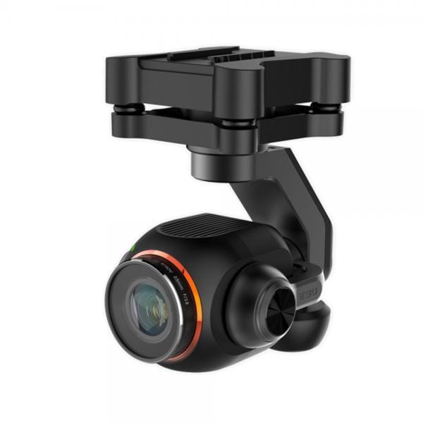 YUNEEC E90 1 Zoll Kamera für H520