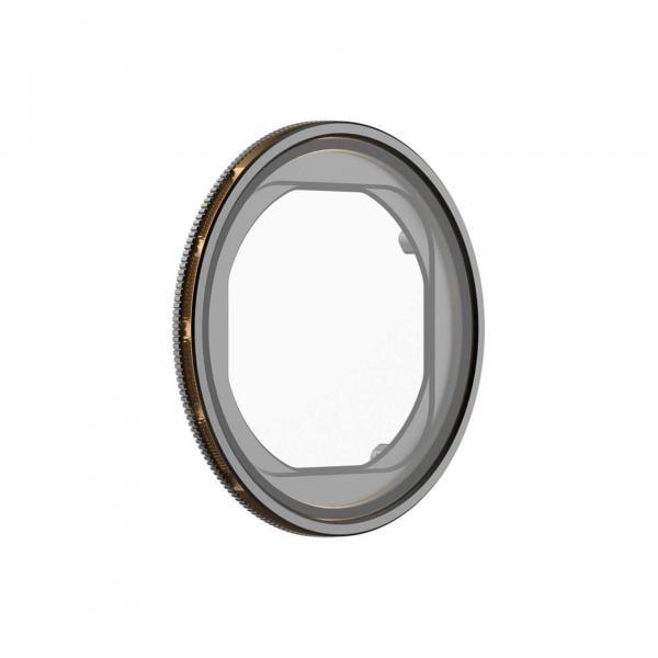PolarPro Circular Polarizer Filter PL für LiteChaser Pro & iPhone 11