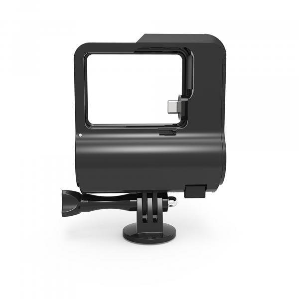 DigiPower Re-Fuel 9 Stunden Akkupack für GoPro