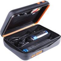 SP Gadgets POV UniCase Aqua small