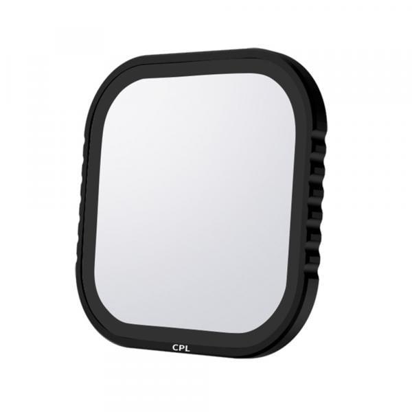 Telesin CPL-Filter für HERO8 Black