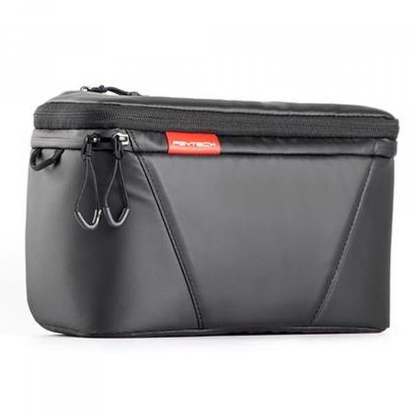 PGYTECH OneMo Backpack 25L