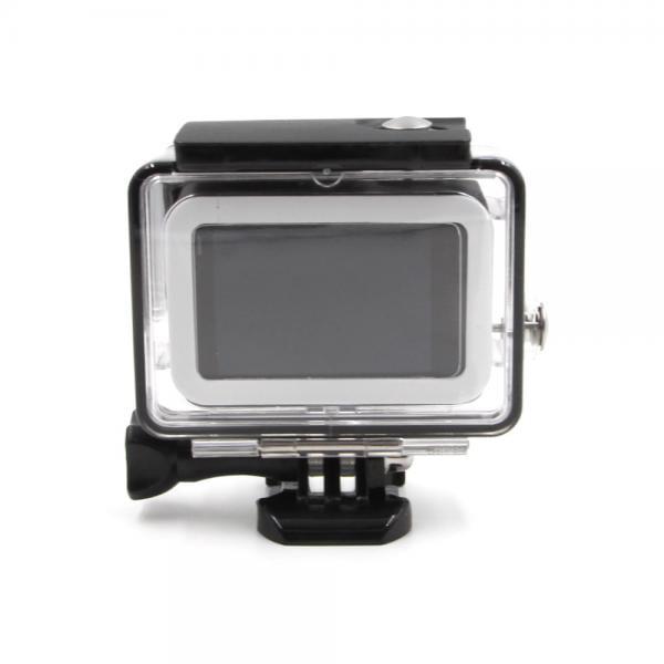 camforpro Dive Housing GoPro HERO5-7 Black