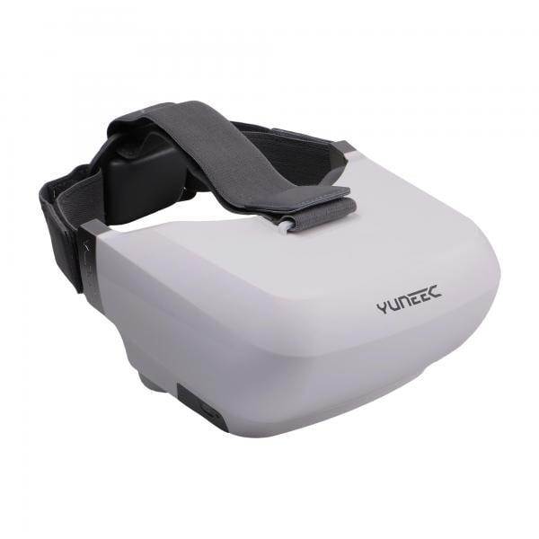 YUNEEC Skyview - FPV - VR Brille