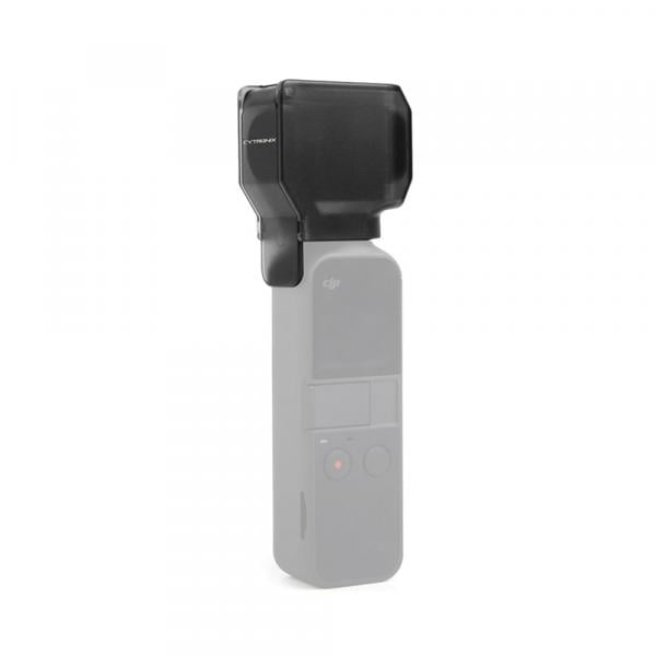CYTRONIX DJI OSMO Pocket Gimbalschutz