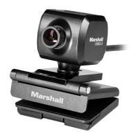 Marshall CV503-U3