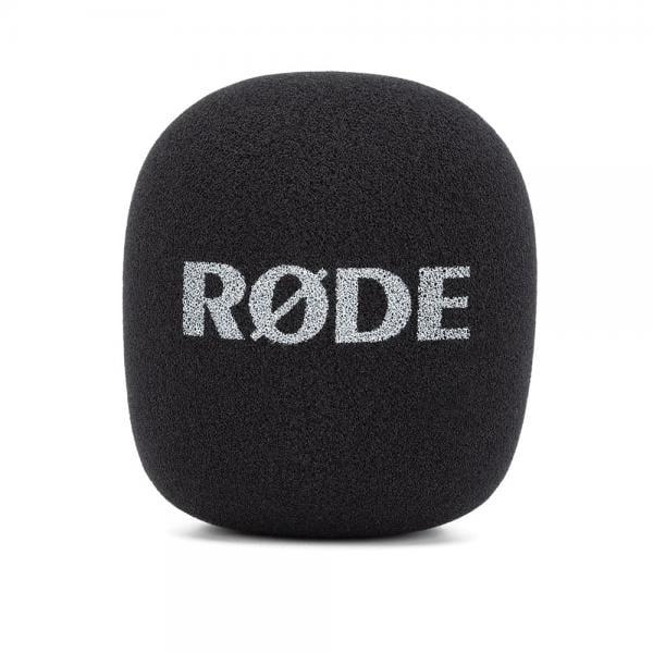 Rode GO Bundle