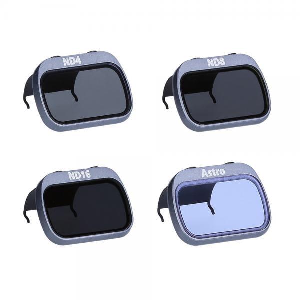 Rollei Astro ND-Filter für Mavic Mini