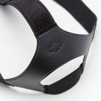 DJI FPV-Goggles Kopfband