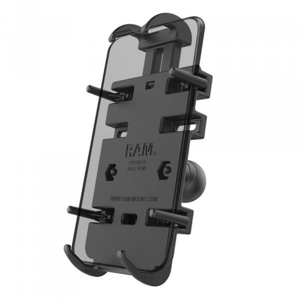 RAM Mounts Universal Halteschale für elektronische Kleingeräte RAM-HOL-PD3-238A