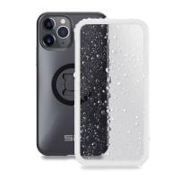 iPhone 11 Pro/XS/X