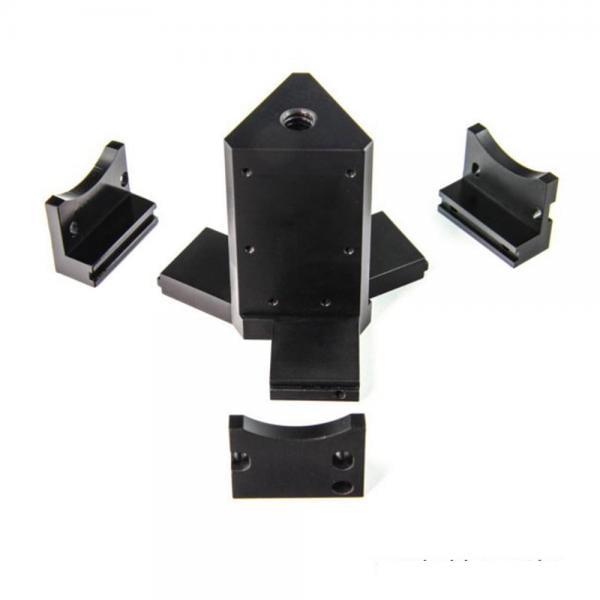 Back-Bone Ribcage 3X Mount für HERO3, 3+ & 4