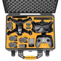 HPRC Case 2500 für DJI FPV Combo