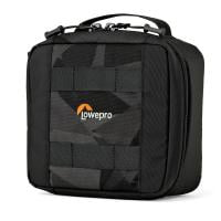 Lowepro Viewpoint CS 60 Tasche