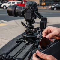 PolarPro QuartzLine Filter 37mm