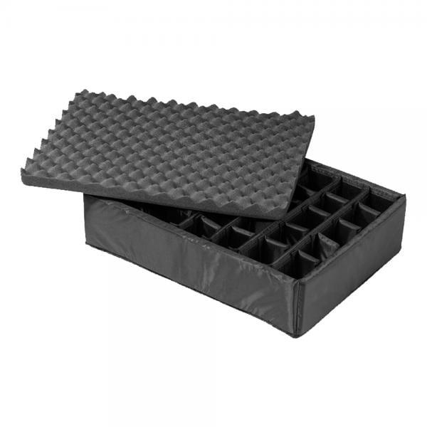 B&W Outdoor Case 5000 RPD Einsatz