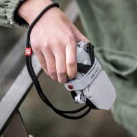 PGYTECH Propellerhalter für Mavic Mini & Mini 2