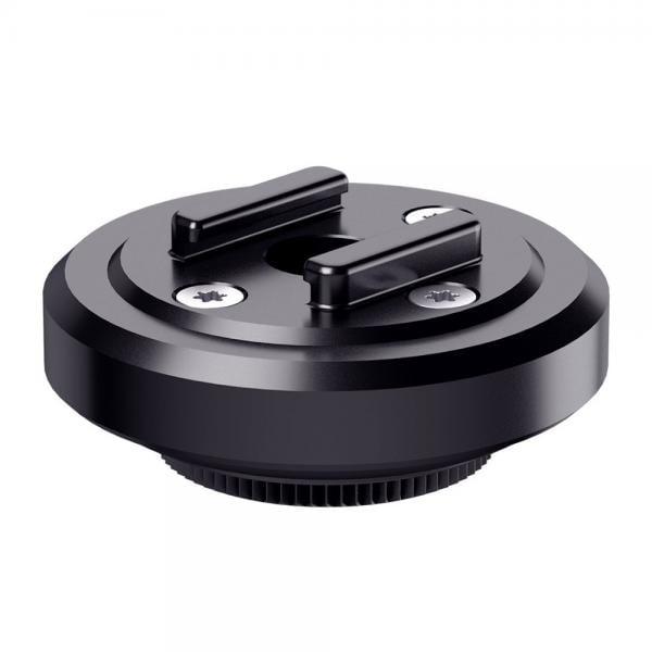 SP Connect Anti Vibration Module