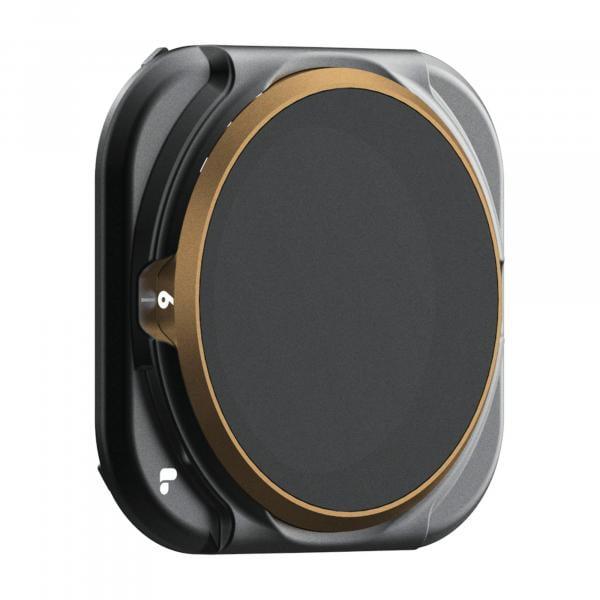 PolarPro VND Filter 6-9 Stops für DJI Mavic 2 Pro
