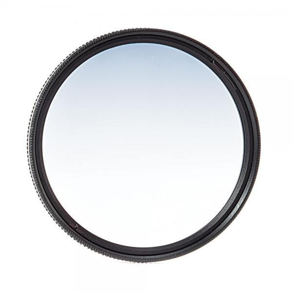 Backscatter FLIP 55mm ND Filter