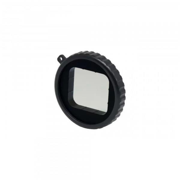 Freewell Gear CPL für HERO5-7 Black