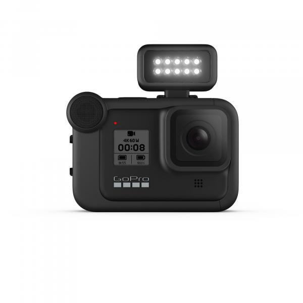 GoPro Light-Mod für HERO8 Black REFURBISHED